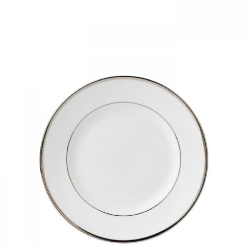 Sterling Plate Entree Plate - 20cm
